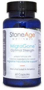 MigraGone