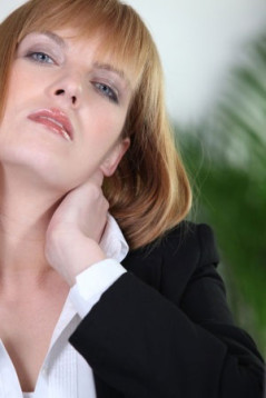 Neck-pain-following-whiplash