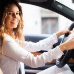 How to Prevent an Auto Accident