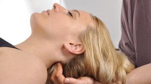 Understanding Chiropractic