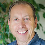 Dr David M. Spitz