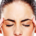 Can Chiropractors Help Headaches?