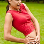 What is the Sacroiliac Joint?