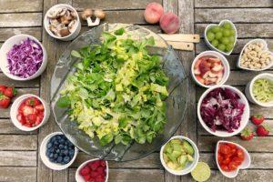 healthy-living-clean-food