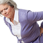 Managing Painful Back and Disc Problems