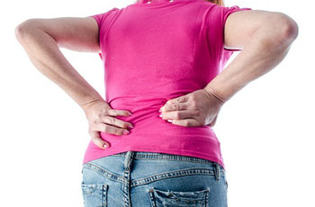 woman-low-back-pain