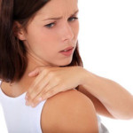 Natural Neck Pain Remedies