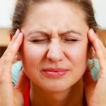 How to Help Tension Headaches