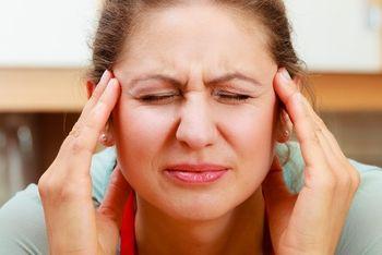 woman-tension-headache