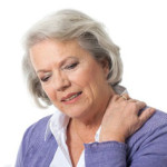 5 Tips on How to Treat Neck Pain Naturally