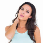 What is the Best Neck Pain Treatment?