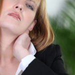 What to Do for Neck Pain?