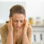 How Does Chiropractic Help Tension Headaches?